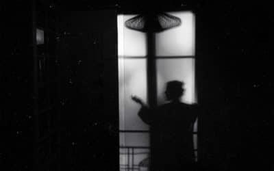 Comment utiliser les ombres en photographie ?
