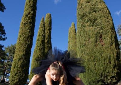 FORMATION-PHOTOGRAPHIE-TRAVAIL-ETUDIANTE-CELINE-5-1
