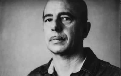 Interview de Alain Guillemaud, formateur chez Nicéphore