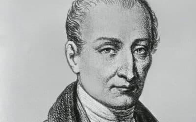 Qui était Joseph Nicéphore Nièpce ?